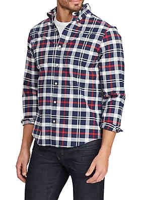 80484e60 Men's Shirts   Shop Shirts For Men Today   belk