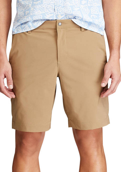 Chaps Performance Cargo Shorts