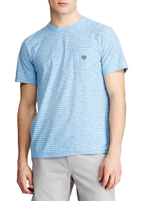 Chaps Coastland Wash T-Shirt
