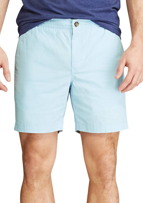 Chaps Coastland Deck Shorts