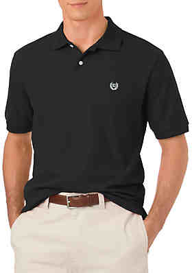 purchase original great variety styles soft and light Men's Big and Tall Shirts | belk