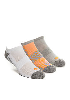 Columbia 6-Pack No Show Socks