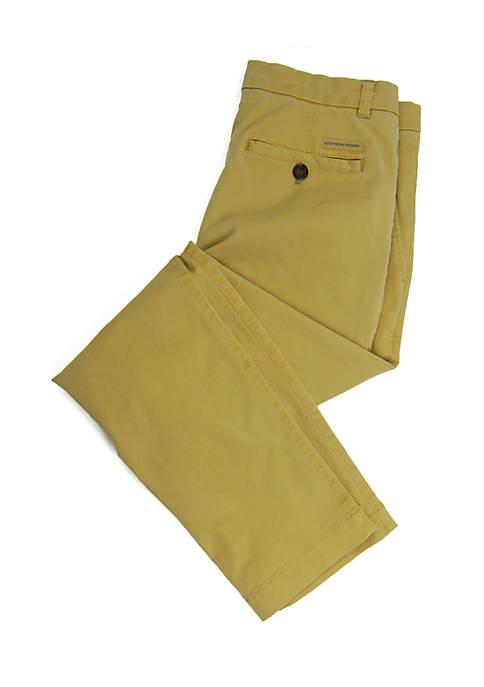 Emerson Pants