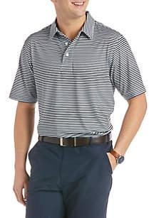 Short Sleeve Performance Polo