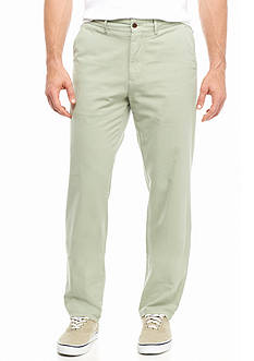 Southern Proper Campus Pants