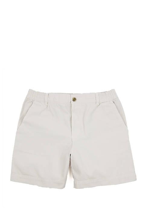 P.C. Shorts