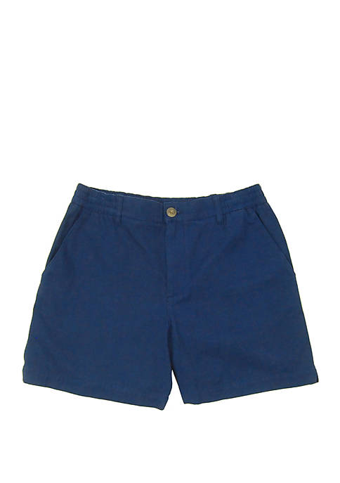 Southern Proper Woven Shorts