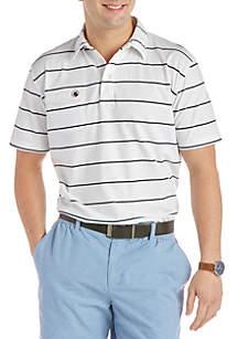 Southern Proper Short Sleeve Proper Polo