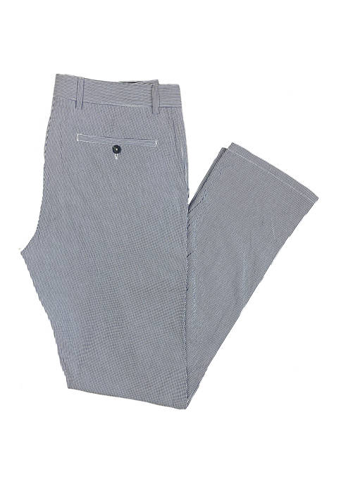 Mens Emerson Pants