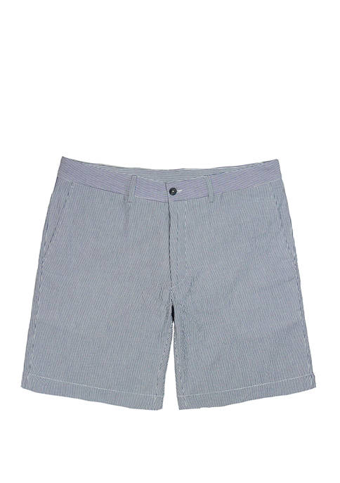 Mens Society Shorts