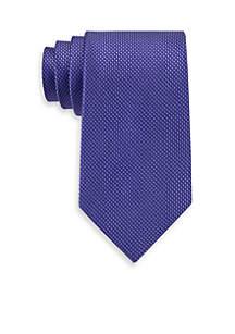 Sorento Solid Tie