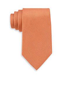 Michael Kors Sorento Solid Tie