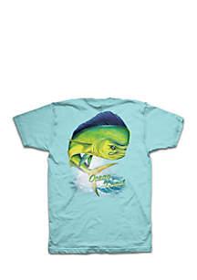 Dorado T-Shirt