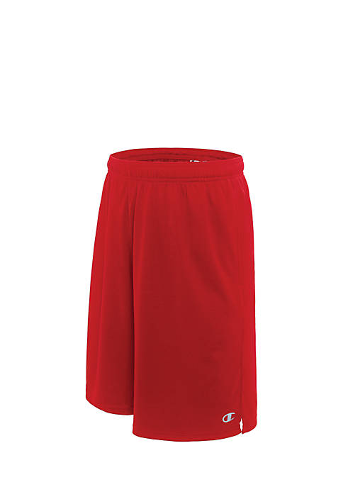 Champion® Cross Train Shorts