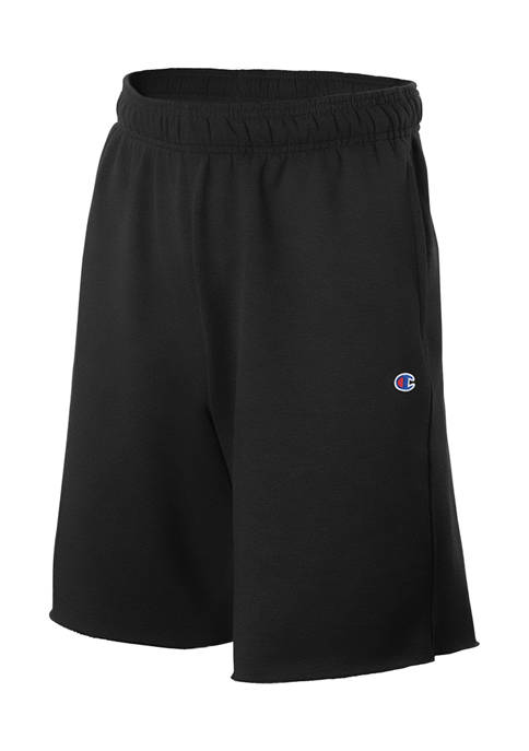 Champion® POWERBLEND FLEECE SHORT