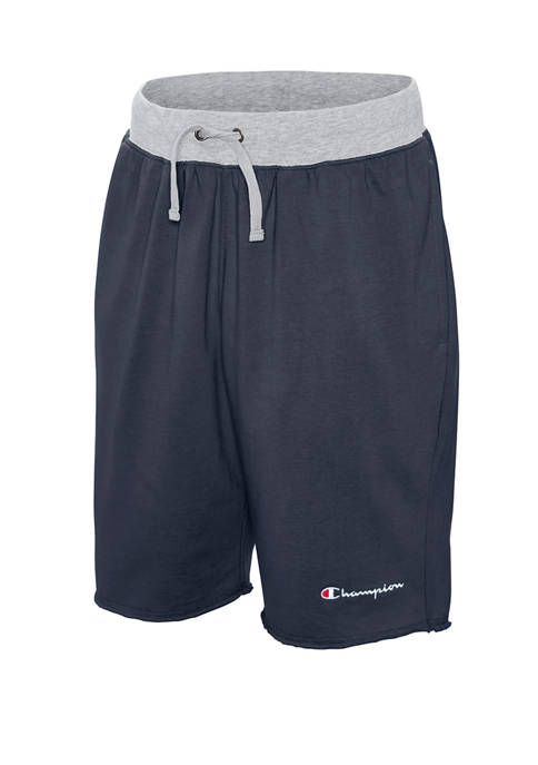 Champion® Middleweight Shorts