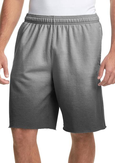 Champion® Powerblend Ombré Shorts