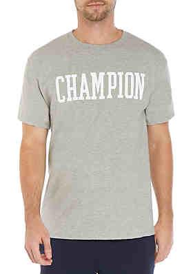 e585c326 Men's T-Shirts & Graphic Tees | belk
