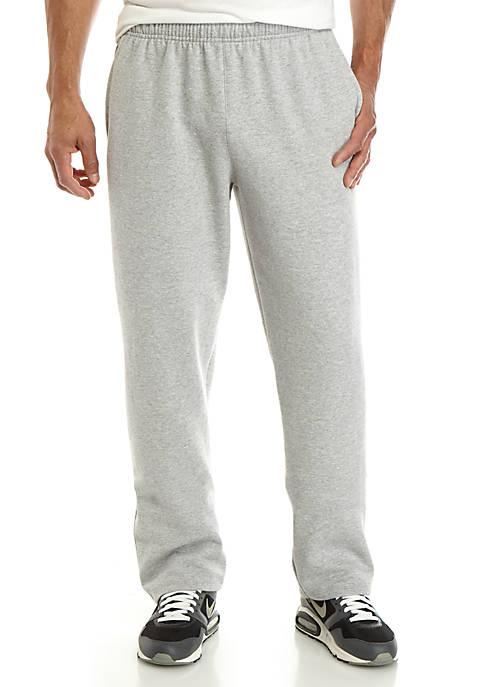 Powerblend Fleece Pants
