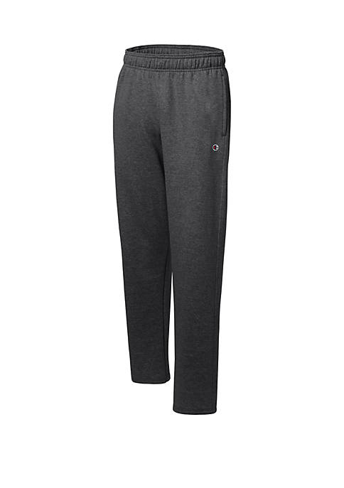 Powerblend Fleece Pants