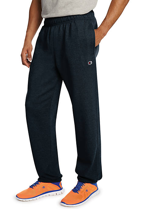 Champion® Powerblend Relaxed Bottom Pants