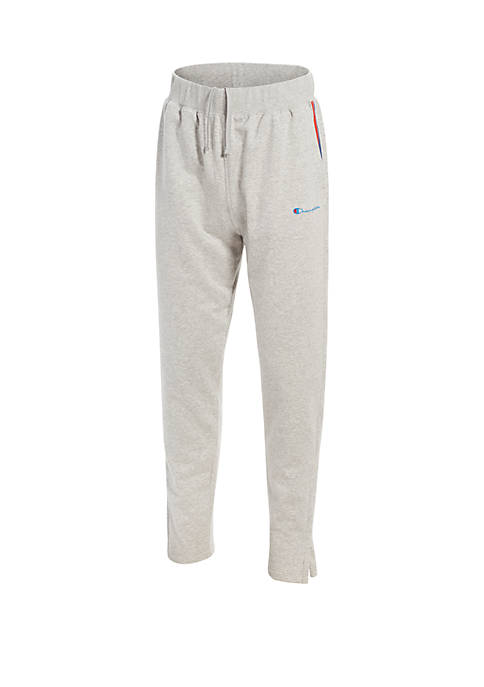 Champion® Physical Education Warm Up Pants