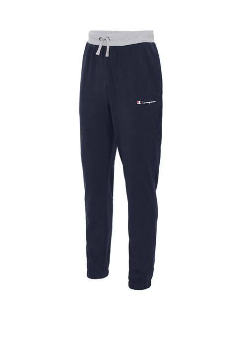 Champion® Middleweight Joggers