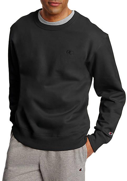 Powerblend Crew Neck Shirt