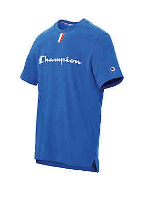 460d92fea Champion® Clothing | Champion Apparel | belk
