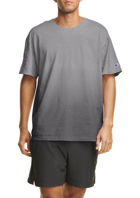 Champion® Classic Ombré T-Shirt