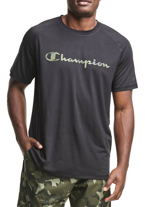 Champion® Graphic City Sport T-Shirt