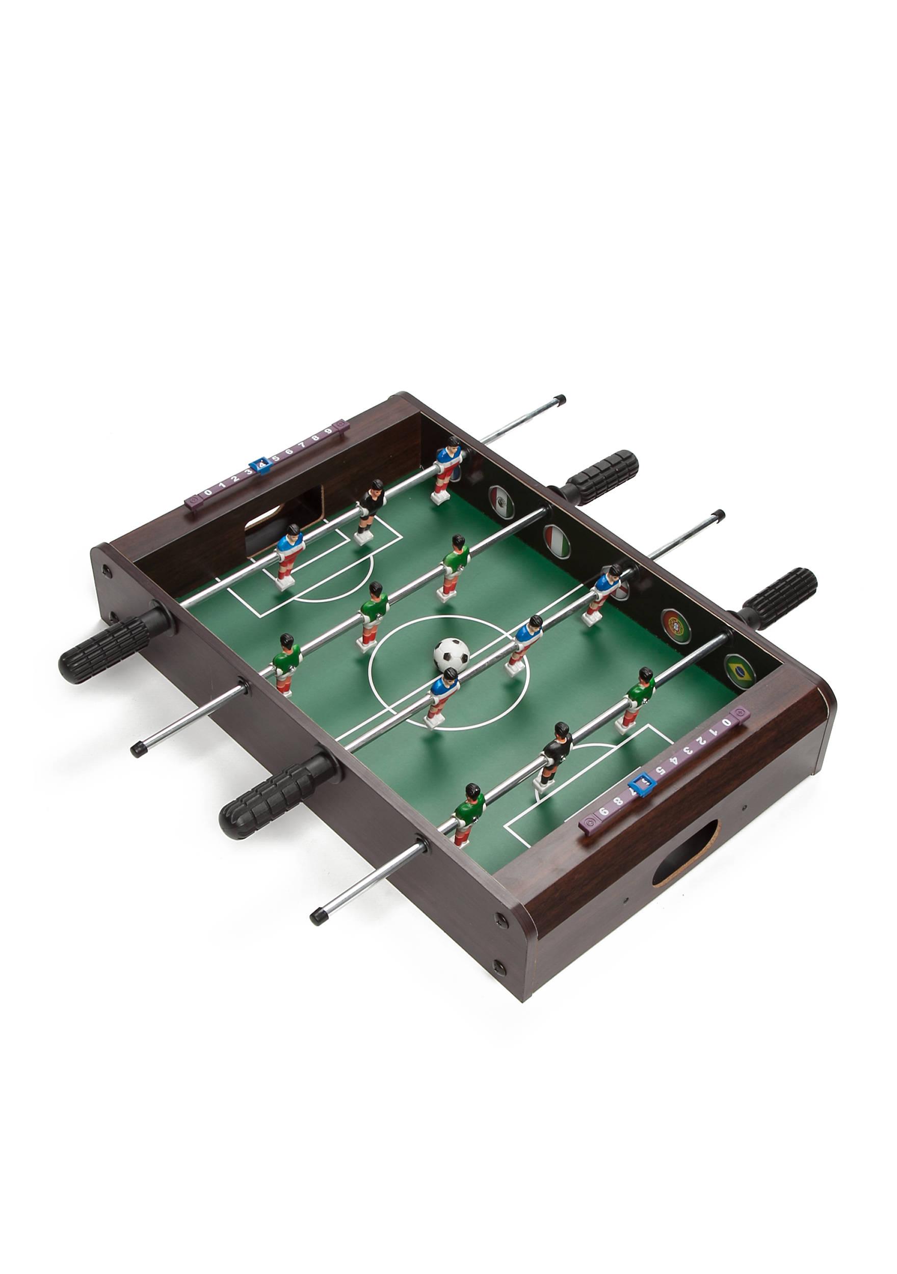 Saddlebred® Table Top Foosball | belk