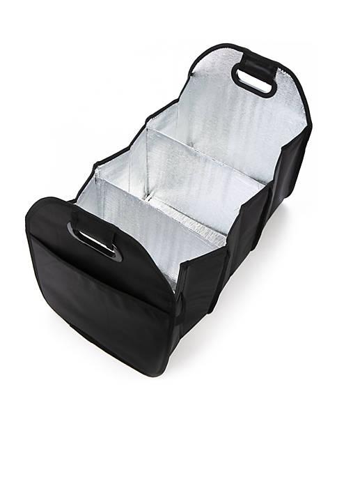 Saddlebred® Auto Trunk Organizer Cooler