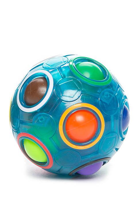 Saddlebred® Fidget Magic Ball