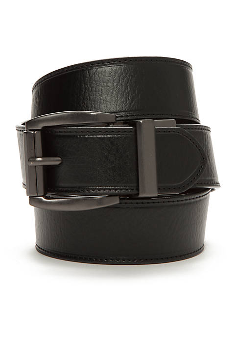 Levi's® Reversible Belt with Logo
