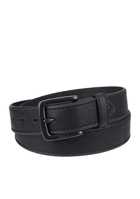 Levi's® Riveted Belt