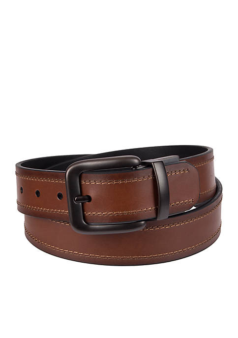 Levi's® Elevated Reversible Belt