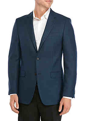 90b5802d9 Men's Sport Coats & Blazers: Casual, Dinner Jackets & More | belk