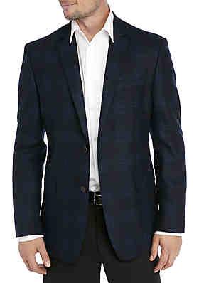 7c518b4427e8 Austin Reed Sport Coats, Blazers & Suit Jackets   belk