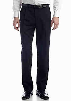 Austin Reed Pants And Dress Pants Belk