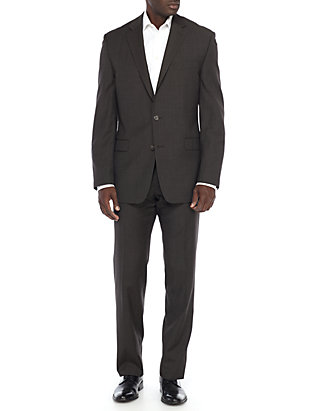 Austin Reed Men S 2 Piece Suit Belk