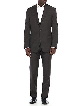 Austin Reed Men S 2 Piece Suit Belk