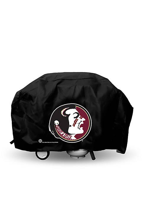 Rico Industries Florida State Seminoles Deluxe Grill Cover