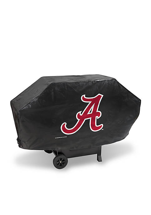 Rico Industries Alabama Crimson Tide Deluxe Grill Cover