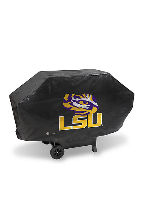 Rico Industries LSU Deluxe Grill Cover