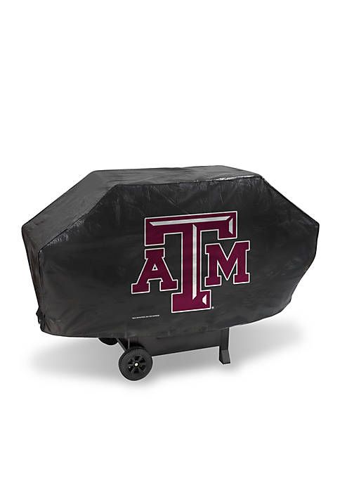 Rico Industries Texas A & M Aggies Deluxe