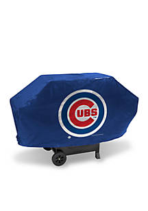 Rico Industries Chicago Cubs Deluxe Grill Cover Belk