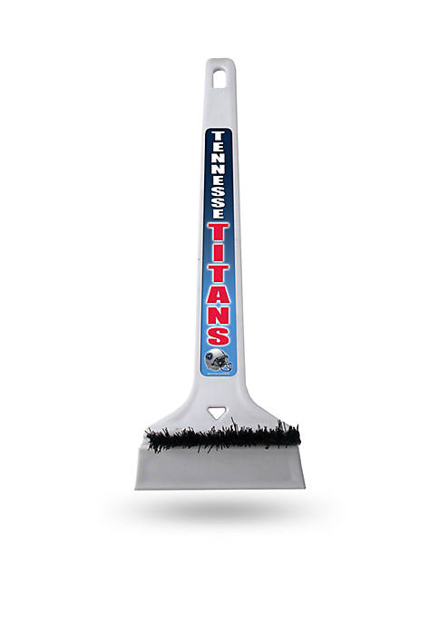 Rico Industries Tennessee Titans Large Ice Scraper