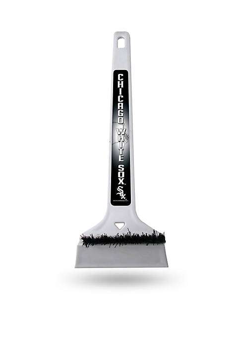 Rico Industries Chicago White Sox Large Ice Scraper