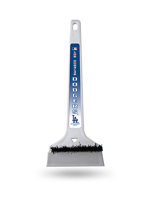 Rico Industries Los Angeles Dodgers Ice Scraper